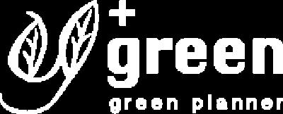 北海道旭川で観葉植物・植物インテリアなら|株式会社And Green